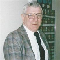 Mr. D. Lyons