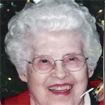 Mrs. E. (Gietzen) Fochtman