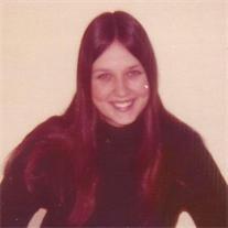 Mrs. Elizabeth (Mikula) Ortowski