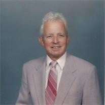 Mr. R. Zoppa