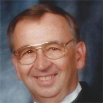 Mr. E. Truskowski