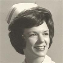 Mary Koelbel