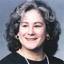 Mrs. (McCrary) Ksiakiewicz