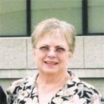 Mrs. DelRaso
