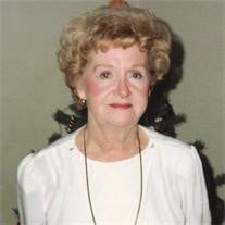 Marie Sobel