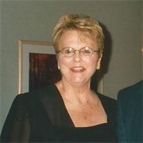 Mrs. A. Olewinski