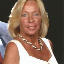 Mrs. Jean (McClatchy) Egtvedt