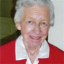 Dorothy Stachowiak