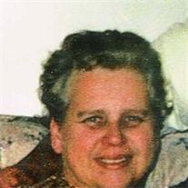 Mrs. V. Feld