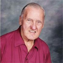 Mr. A. Wasciuk