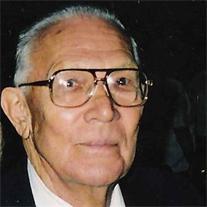 Mr. A. Zarzecki