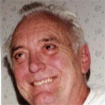 Howard Austin