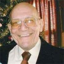 Mr J. Kawka