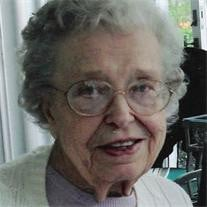 Mrs. J Gryga (Jendrasiak)