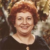 Esther Eurich (Honeywell)