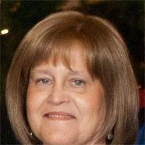 Kathleen Jendrasiak