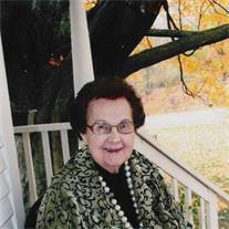 Loretta Dinkel