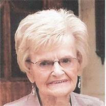 Mrs. B. Strzalko (Lipski)
