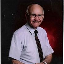 Mr. L. Hansknecht