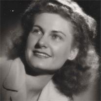 Mrs. E. Bienick