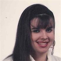 Laura Marz