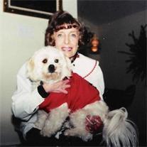 Diane Mikita