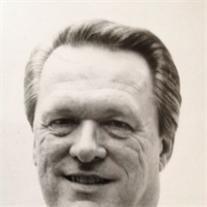Mr. B. Palmer