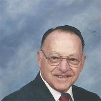 Robert (Bob) Schmitt