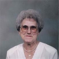 Mrs. Nalbach