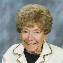 Mrs. C. Slezak