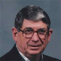 Mr. Wayne Sloothaak