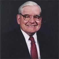 Mr. Peter Purwin