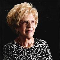 Mrs. E. Hallas