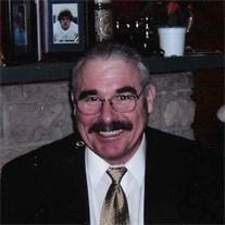 Mr. Karczewski