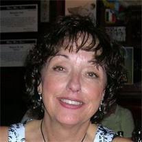 Mrs. Ann Pierfelice