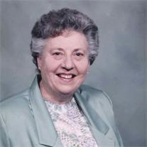 Mrs. L. Sund