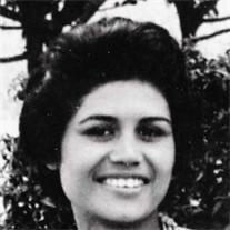 Giovanna Barbatano