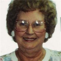 Mrs. Mysliwiec