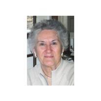 Dorothy Ebers