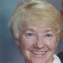 Barbara Readwin