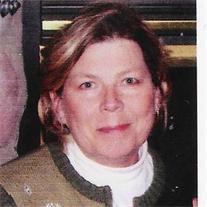 Mrs. J. Buroccki(Zawacki)