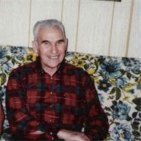 Mr. C Wisniewski
