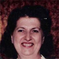 Mrs. Fetterhof