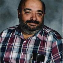 Mr. M Bollone