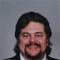 Mr. William Katsma