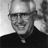 Fr. Pettit