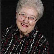 Mrs. N. Reilly