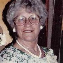 Helen Walkons