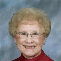 Mrs. E Lamancusa