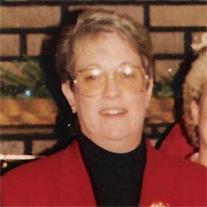 Pamela Schoen